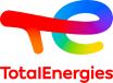 TotalEnergies Gas & Power  - Go to the home page