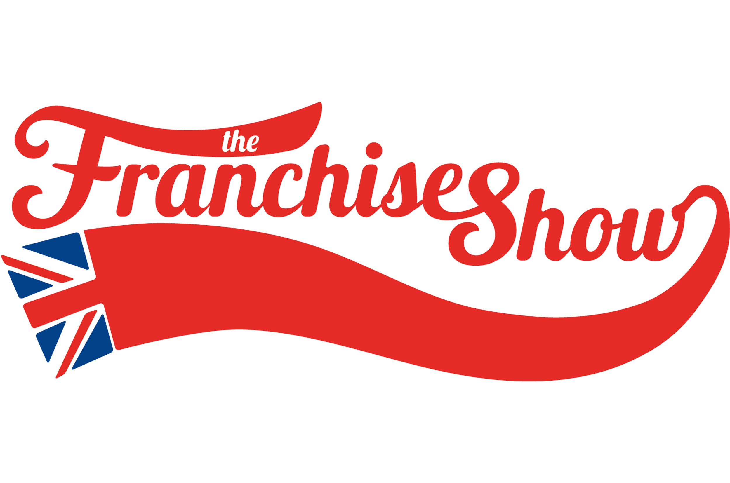 The Franchise Show 2018