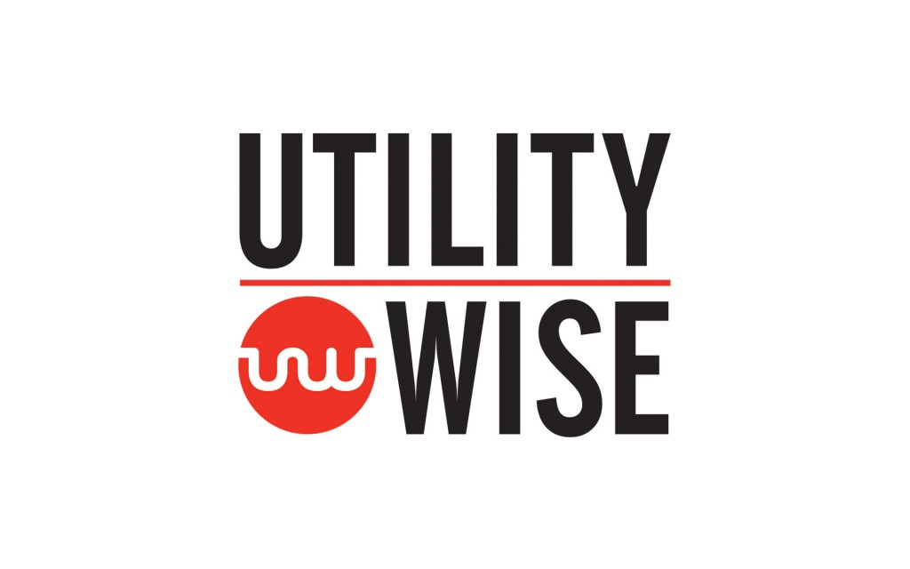Utilitywise Wide