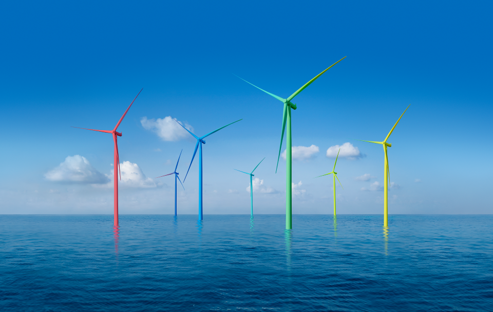 windturbins_0.png