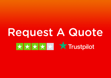 Request A Quote Red