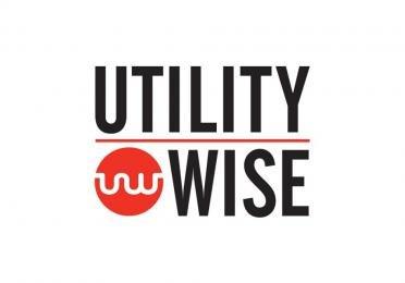 Utilitywise logo