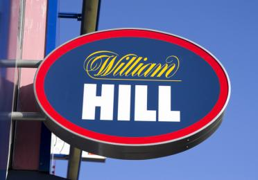 William Hill commits to 100% renewable energy