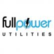 Full Power Ltd. logo
